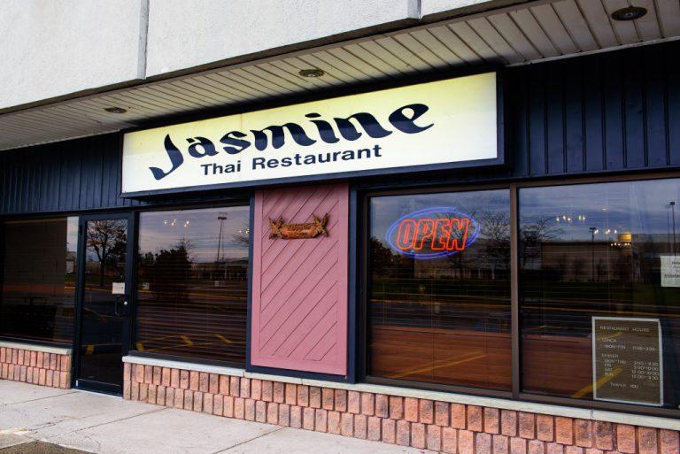 Jasmine_076-1024x684